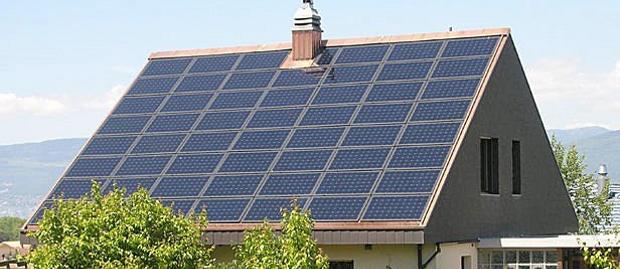Abril 2014 blog de eficiencia energetica y energias for Tejados solares