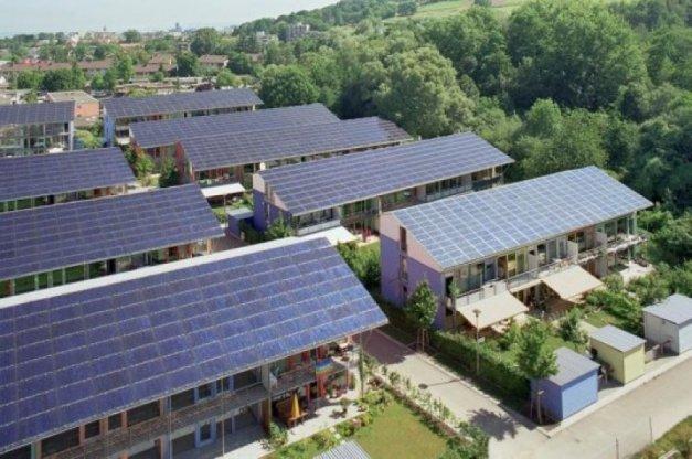 tejados-solares